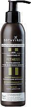 """Parfüm, Parfüméria, kozmetikum Masszázsolaj """"Fitnesz"""" - Botavikos Fitness Massage Oil"""