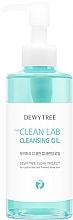 Parfüm, Parfüméria, kozmetikum Hidrolát arcra - Dewytree The Clean Lab Cleansing Oil