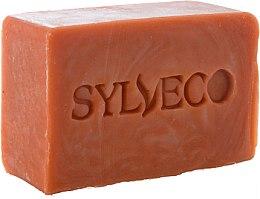 Parfüm, Parfüméria, kozmetikum Erősítő természetes szappan - Sylveco Firming Natural Soap