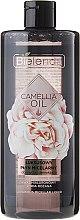 Parfüm, Parfüméria, kozmetikum Micellás víz - Bielenda Camellia Oil Luxurious Micellar Liquid