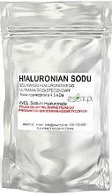 Parfüm, Parfüméria, kozmetikum Nátrium-hialuronát - Esent