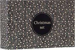 Parfüm, Parfüméria, kozmetikum Szett - KayPro Dtangler Christmas Set (brush/1pcs + h/oil/50ml)