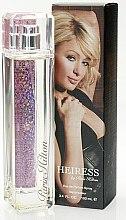 Parfüm, Parfüméria, kozmetikum Paris Hilton Heiress - Eau De Parfum