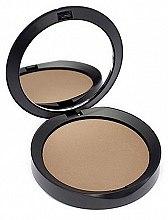 Parfüm, Parfüméria, kozmetikum Bronzosító - PuroBio Cosmetics Resplendent Bronzer