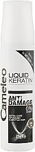 Parfüm, Parfüméria, kozmetikum Folyékony recovery-keratin hajra - Delia Cameleo Keratin