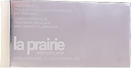 Parfüm, Parfüméria, kozmetikum Korrektor szem alatti karikákra - La Prairie Light Fantastic Cellular Concealing Brightening Eye Treatment