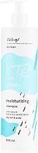 Parfüm, Parfüméria, kozmetikum Hidratáló sampon - Kili·g Woman Moisturizing Shampoo