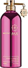 Parfüm, Parfüméria, kozmetikum Montale Candy Rose - Eau De Parfum