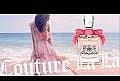 Juicy Couture Couture La La - Eau De Parfum  — fotó N1