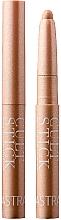Parfüm, Parfüméria, kozmetikum Vízálló szemhéjfesték ceruza - Astra Make-Up Cultstick Water Resistant Eyeshadow