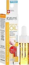 Parfüm, Parfüméria, kozmetikum Körömágybőrápoló olaj - Eveline Cosmetics Nail Therapy Professional Dolce Vita