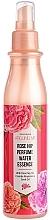 Parfüm, Parfüméria, kozmetikum Illatosított regeneráló esszencia hajra - Welcos Rose Hip Perfume Water Essence