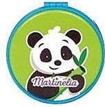 """Parfüm, Parfüméria, kozmetikum Gyerek kézkrém """"Panda"""" - Martinelia"""