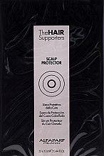Parfüm, Parfüméria, kozmetikum Hajápoló szérum - Alfaparf The Hair Supporters Scalp Protector