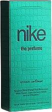 Parfüm, Parfüméria, kozmetikum Nike The Perfume Woman Intense - Eau De Toilette