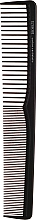 Parfüm, Parfüméria, kozmetikum Fésű - Lussoni CC 116 Cutting Comb