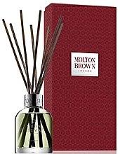 Parfüm, Parfüméria, kozmetikum Molton Brown Rosa Absolute Aroma Reeds - Aromadiffúzor