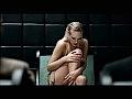 Loewe Loco - Eau De Parfum  — fotó N1