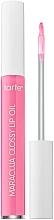 Parfüm, Parfüméria, kozmetikum Ajakolaj - Tarte Cosmetics Maracuja Glossy Lip Oil