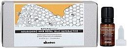 Parfüm, Parfüméria, kozmetikum Királyi hajzselé - Davines Hourishing 1+RJHP+2