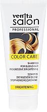 Parfüm, Parfüméria, kozmetikum Sampon - Venita Salon Professional Brightening Shampoo