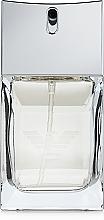 Parfüm, Parfüméria, kozmetikum Giorgio Armani Emporio Armani Diamonds for Men - Eau De Toilette