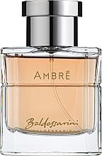 Parfüm, Parfüméria, kozmetikum Baldessarini Ambre - Eau De Toilette