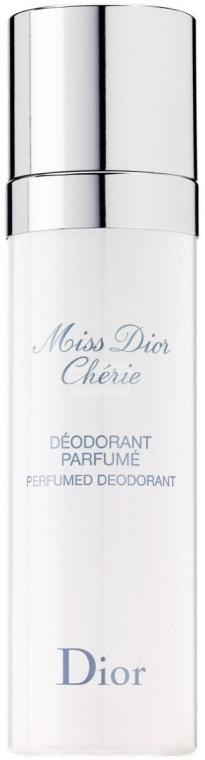 Dior Miss Dior Cherie - Dezodor — fotó N1