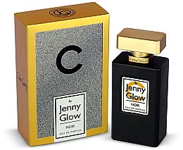 Parfüm, Parfüméria, kozmetikum Jenny Glow Noir - Eau De Parfum