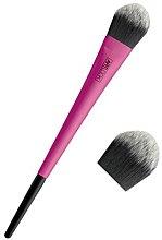 Parfüm, Parfüméria, kozmetikum Korrektor ecset, rózsaszín - Art Look Concealer Brush