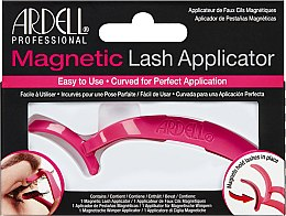 Parfüm, Parfüméria, kozmetikum Applikátor - Ardell Magnetic Lash Applicator Lashes