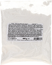 Parfüm, Parfüméria, kozmetikum Szőkítő por - Vitality's Deco Soft (csere blokk)