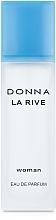 Parfüm, Parfüméria, kozmetikum La Rive Donna La Rive - Eau De Parfum