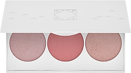 Parfüm, Parfüméria, kozmetikum Sminkpaletta - Ofra x Madison Miller Squad Midi Palette