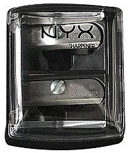 Parfüm, Parfüméria, kozmetikum Ceruzahegyező - NYX Professional Makeup Sharpener NXSH