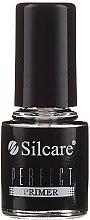 Parfüm, Parfüméria, kozmetikum Savmentes primer - Silcare Perfect Primer