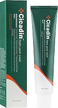 Parfüm, Parfüméria, kozmetikum Hydro Patch krém - Missha Cicadin Hydro Patch Cream