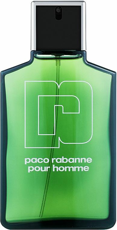 Paco Rabanne Pour Homme - Eau De Toilette