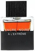Parfüm, Parfüméria, kozmetikum Lalique Encre Noire A L`Extreme - Eau De Parfum (teszter kupakkal)