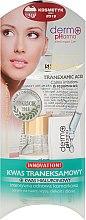 Parfüm, Parfüméria, kozmetikum Arcszérum - Dermo Pharma Bio Serum Skin Archi-Tec Tranexamic Acid