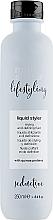Parfüm, Parfüméria, kozmetikum Hajformázó fluid - Milk Shake Lifestyling Liquid Styler