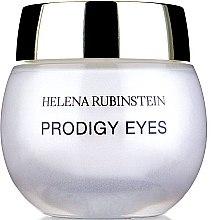 Parfüm, Parfüméria, kozmetikum Szemkörnyékápoló krém - Helena Rubinstein Prodigy Reversis Skin Global Ageing Antidote The Eye Cream