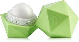 Parfüm, Parfüméria, kozmetikum Ajakápoló balzsam - Flormar Care 4 Lips