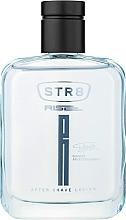 Parfüm, Parfüméria, kozmetikum STR8 Rise - Borotválkozás utáni arcvíz