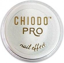 Parfüm, Parfüméria, kozmetikum Körömdíszítő púder - Chiodo Pro Efect Mirror