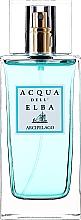 Parfüm, Parfüméria, kozmetikum Acqua dell Elba Arcipelago Women - Eau De Toilette
