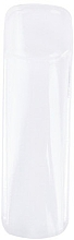 Parfüm, Parfüméria, kozmetikum Műköröm tip átlátszó, 60db - NeoNail Professional (60db)