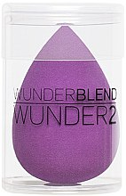 Parfüm, Parfüméria, kozmetikum Blender alapozó - Wunder2 Wunderblend