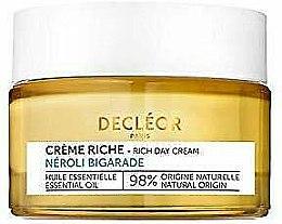 Parfüm, Parfüméria, kozmetikum Hidratáló krém száraz bőrre - Decleor Hydra Floral Cream