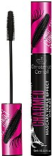 Parfüm, Parfüméria, kozmetikum Szempillaspirál - Constance Carroll Mascara Charmed Triple Effect